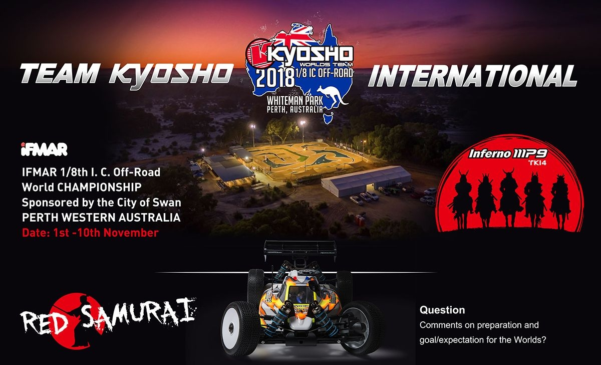 team-kyosho-international-img