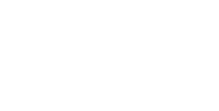 LIFE [Mini-z] IS JIMNY