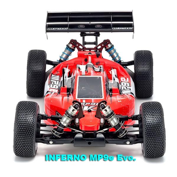 inferno_mp9e_evo side chassis image