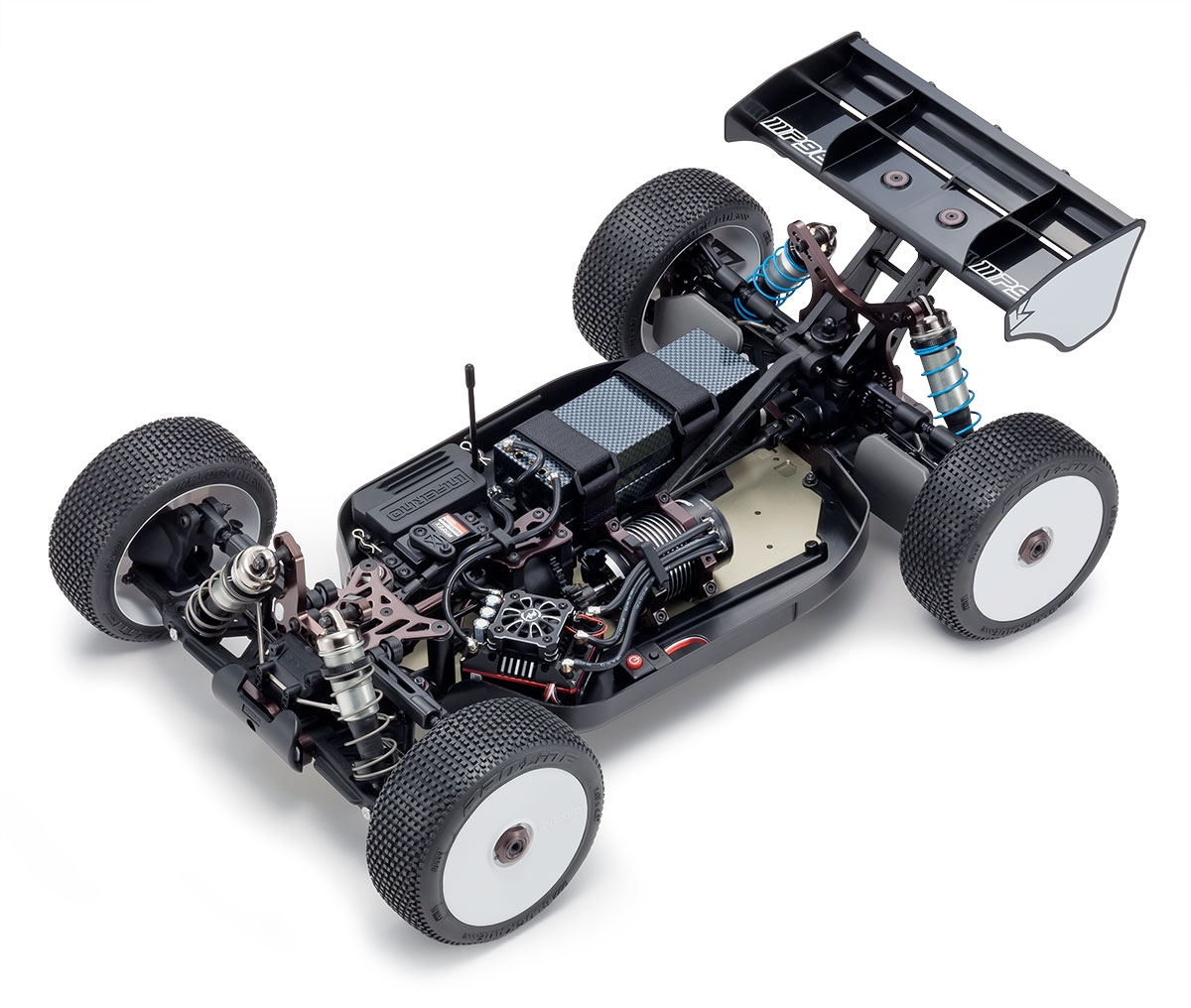 inferno_mp9e_evo chassis image