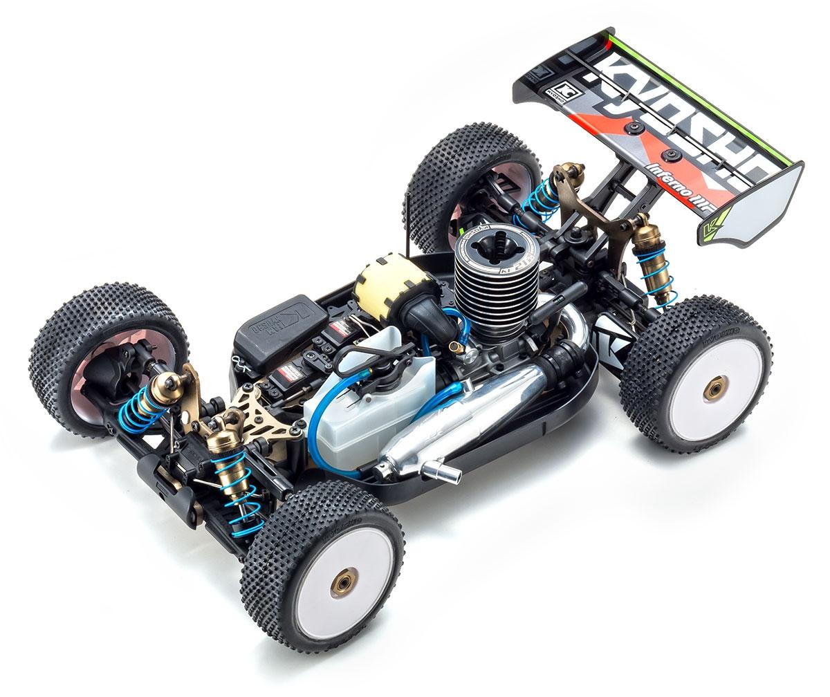 inferno_tki4_readyset chassis image